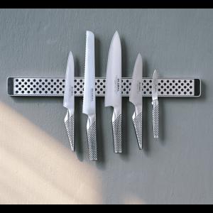 Global knivmagnet