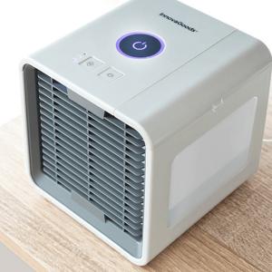 Indendørs mini airconditioner