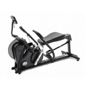 Abilica WinRower 2.0 - romaskine