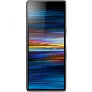 Bedste smartphone på markedet