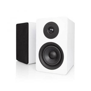 Argon Audio ALTO4