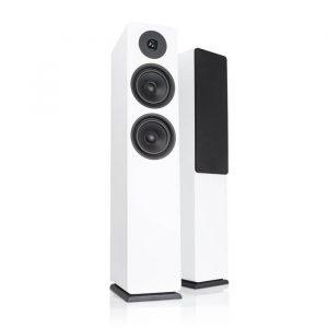 Argon Audio ALTO55 floor speaker