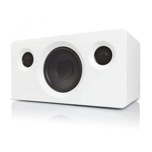 Argon Audio Octave Box1