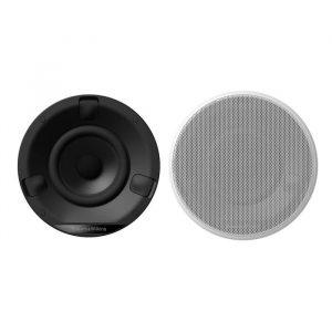 Bowers & Wilkins CCM632 ceiling speaker