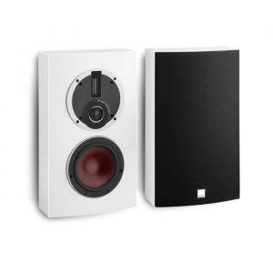 Dali Rubicon LCR wall speaker