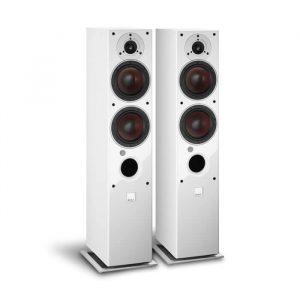 DALI Sensor 5AX