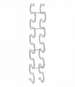 Snake Vinreol