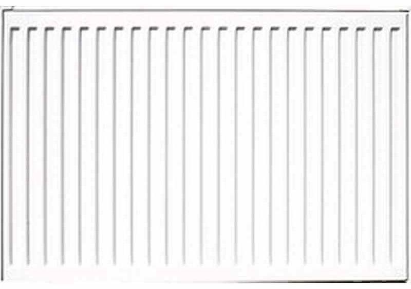 Altech radiator type 11 - Height 500mm