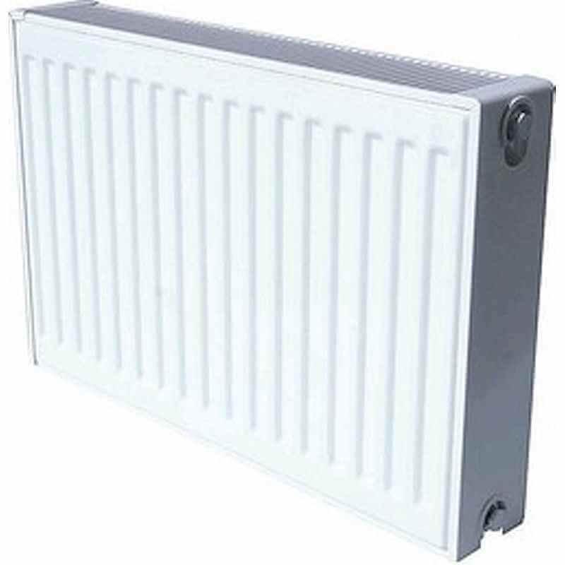 Altech radiator type 22 - Height 400mm