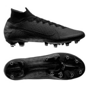 nike-mercurial-superfly-7-fodboldstøvler