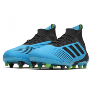 adidas-predator-fodboldstovler