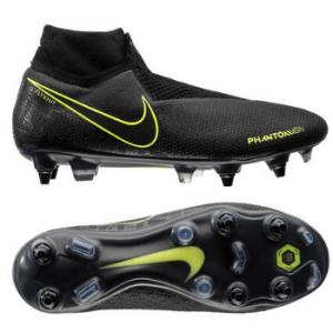 nike-phantom-vision-fodboldstovler