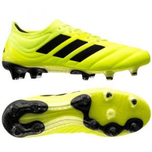 adidas-copa-fodboldstovler