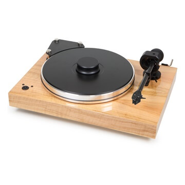 PRO-JECT EXTENSION 9