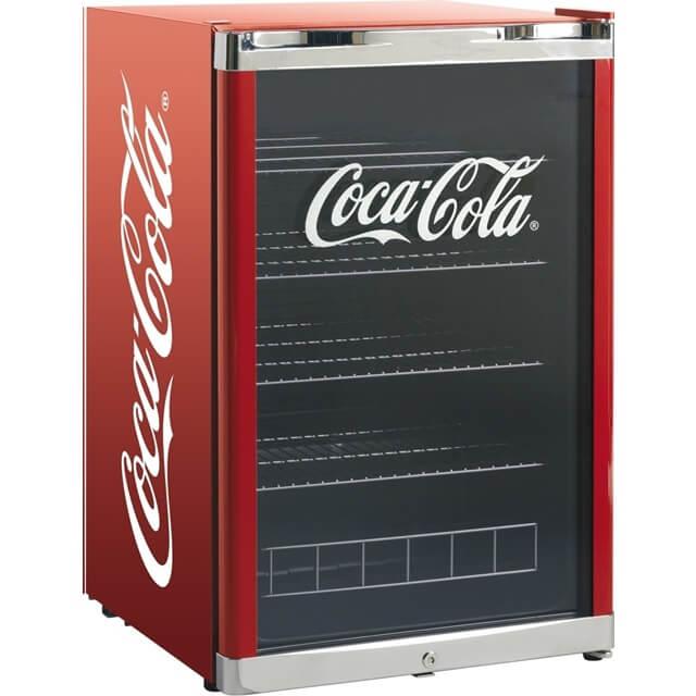 minikøleskab