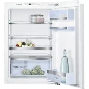 Bosch Series 6 køleskab KIR21AF30 – et lidt større minikøleskab i topklasse