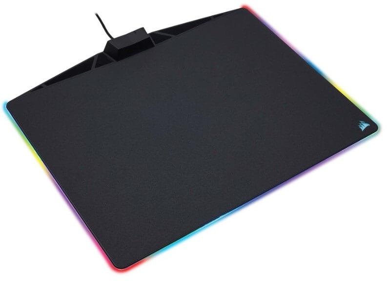 Corsair MM800 RGB Polaris Premium valg