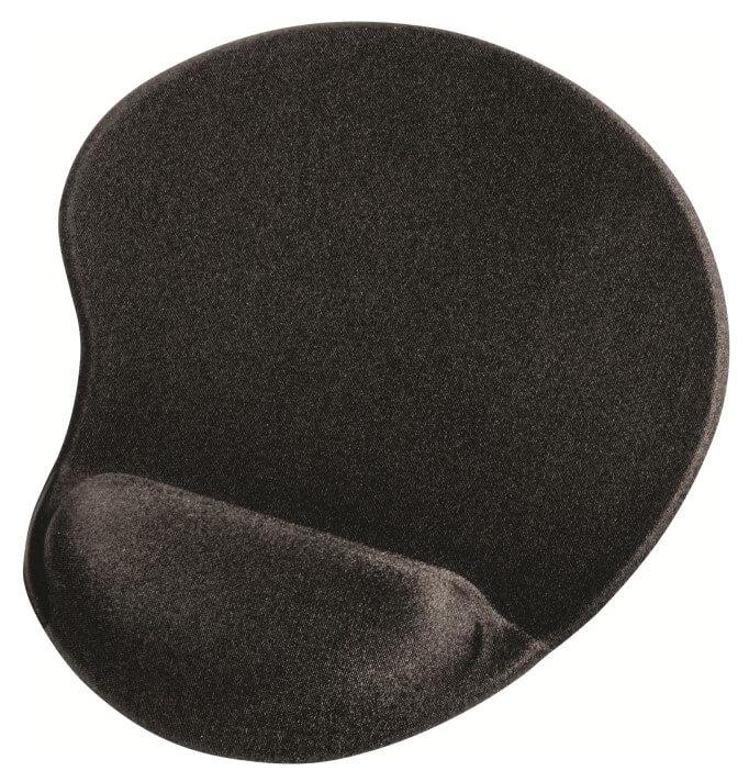 HAMA ergonomisk musemåtte Bedste komfort