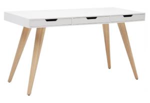 River skrivebord – det moderne valg