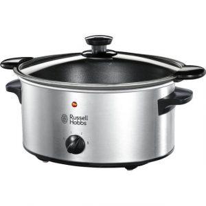 Russell Hobbs 22740-56 Slow Cooker – bedste køb