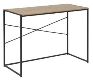 Seaford skrivebord – det minimalistiske valg
