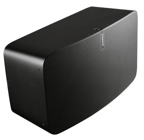 Sonos Play 5 – Premium valget