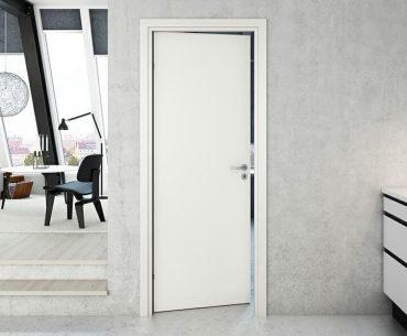 Skal du have nye indvendige døre? Her får du et 11 bud på gode indvendige døre