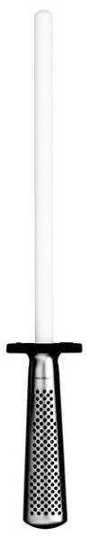 Global G-45 keramisk strygestål – Premium (Bedst til professionelle)