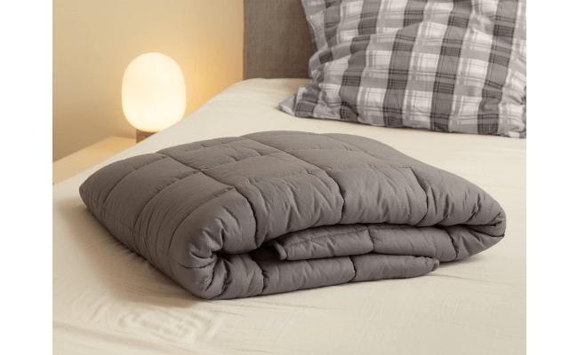 Zenkuru kugledyne giver dig komfortabel søvn