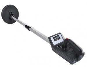 vidaXL metaldetektor – bedst til prisen