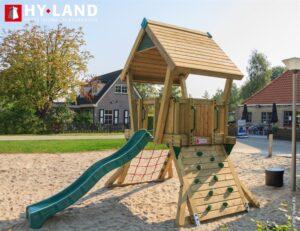 Hy-land Q projekt 2