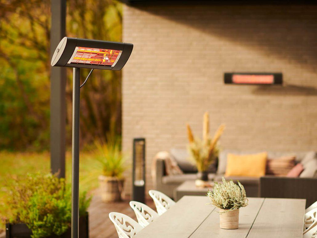 solamagic-2500-premium-patio-heater