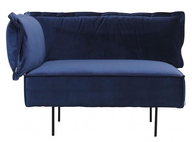 HANDVÄRK The Modular Sofa