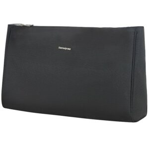 Samsonite makeup taske