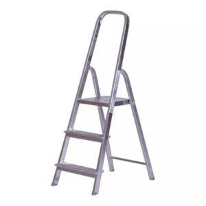 Silkeborg trappestige Standard