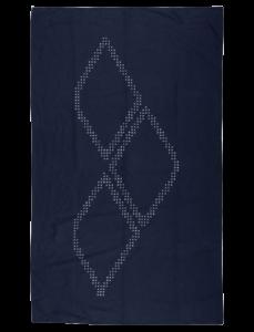 Halo fra Arena – Kundefavorit og håndklæde i microfiber på tilbud