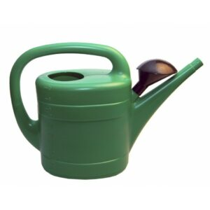 Green-It 10 liter