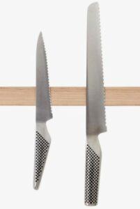 Andersen Furniture Knivliste – Vores favorit