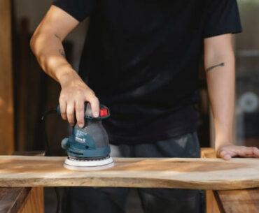 Overdækket terrasse – stor guide til at lave terrasse med overdækning