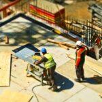Tilbygning: Alt du skal vide om til- og ombygning