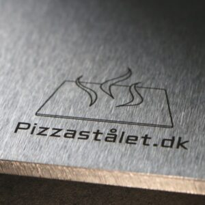 Pizzastålet (2)