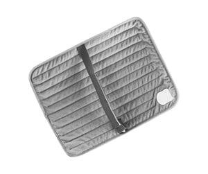 OBH Nordica Heating Pad Relief 4010