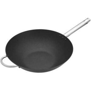 Kitchen Craft Professionel wok O35.5 cm