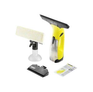 Karcher vinduesvasker WV 2 Plus N