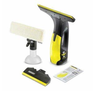 Karcher vinduesvasker WV 2 Premium