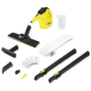 Kärcher gulvvasker SC 1 EasyFix 2-i-1